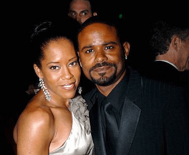Top 10 longest lasting celebrity marriages that lasted